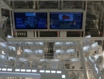 Миниатюрные экраны